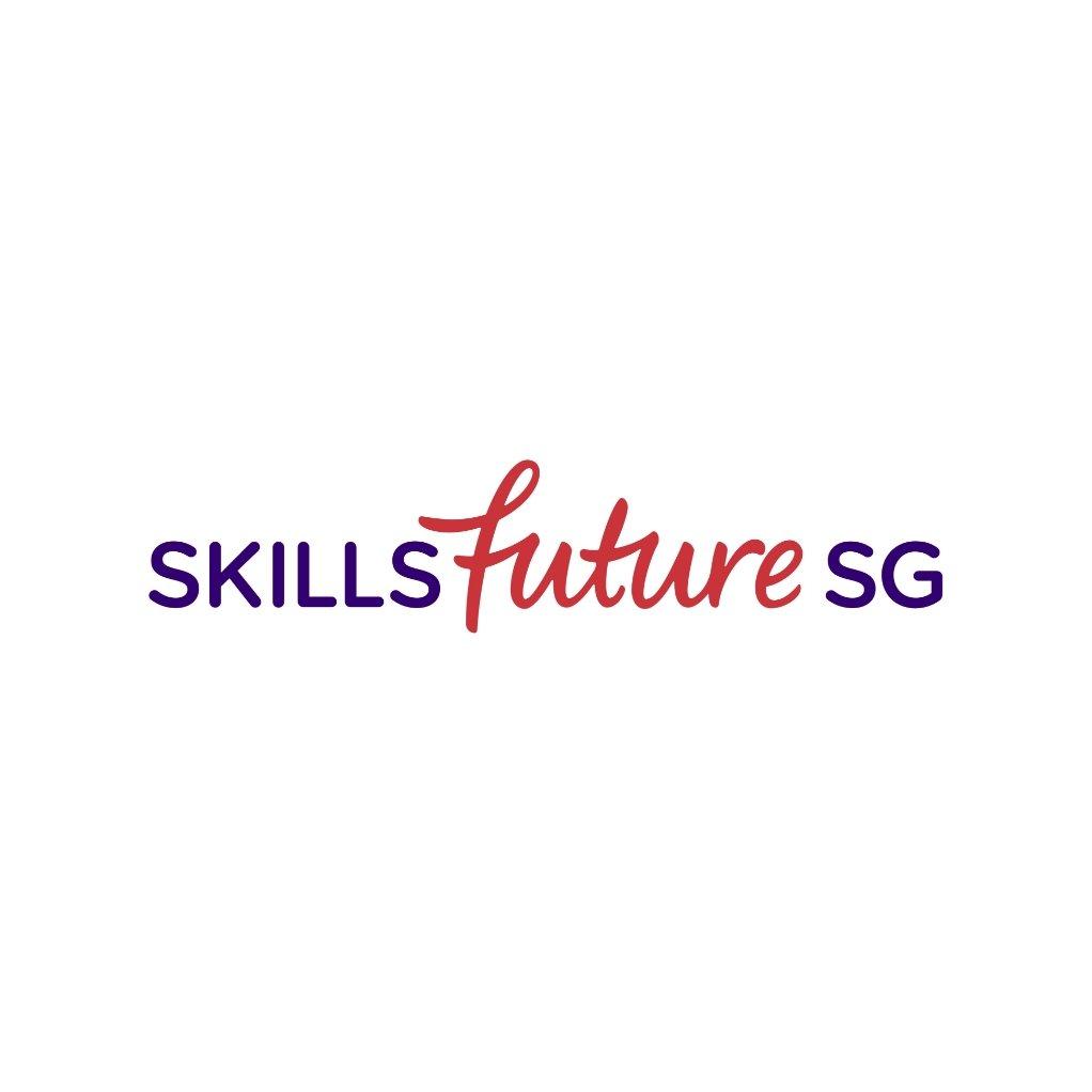 Partners_SSGLogo