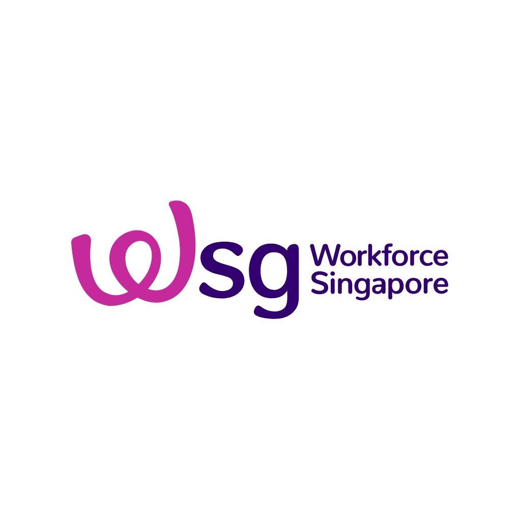 Partners_WSGLogo