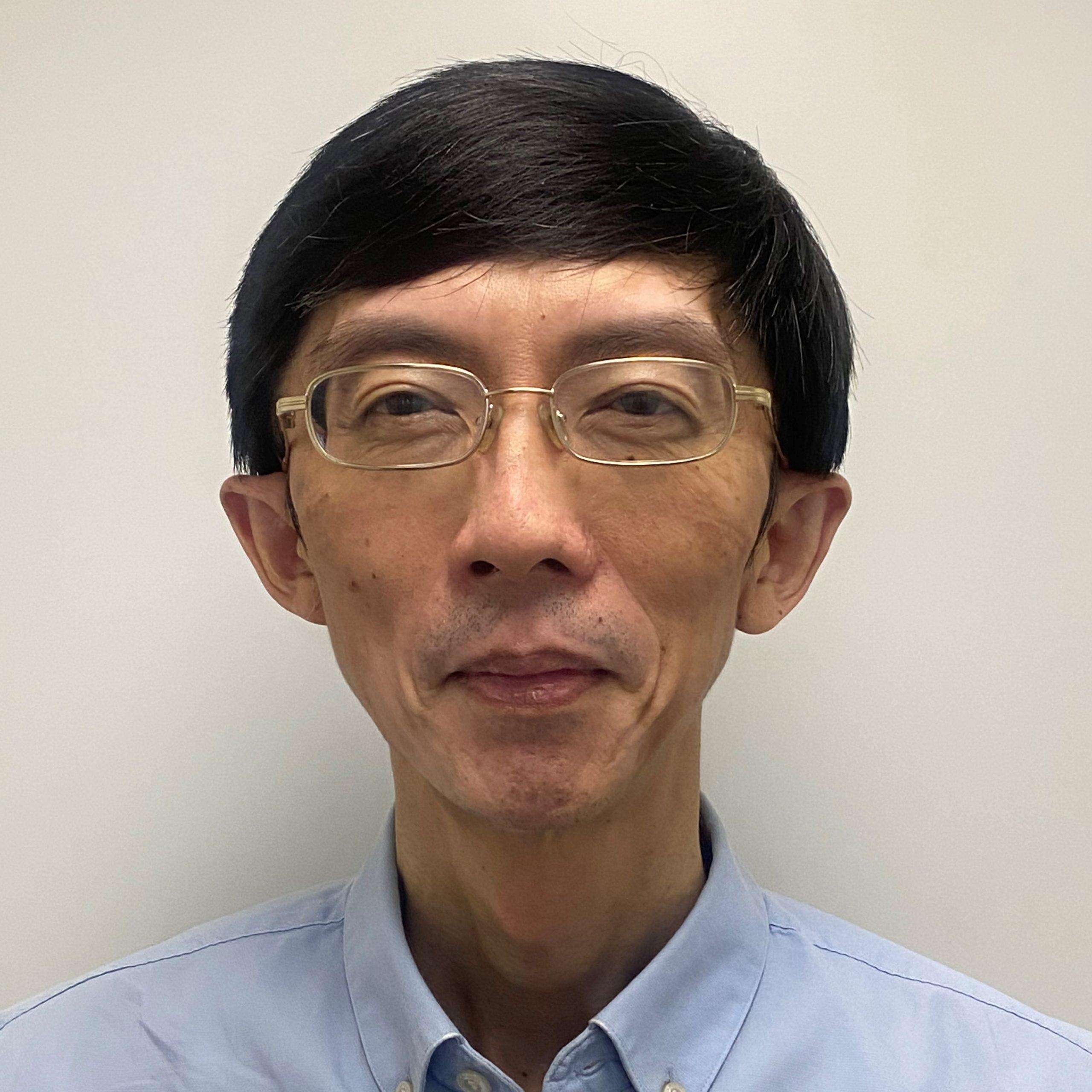 Dr Siaw Tung Yeng