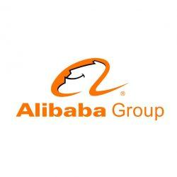 Sponsor_Alibaba